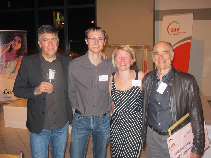 SA craft championships 2014