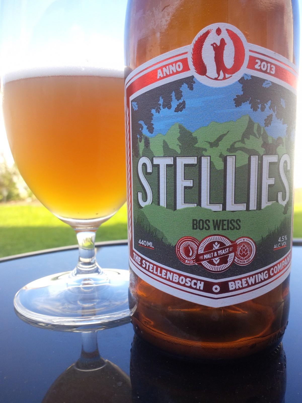 stellenbosch brewing co weiss
