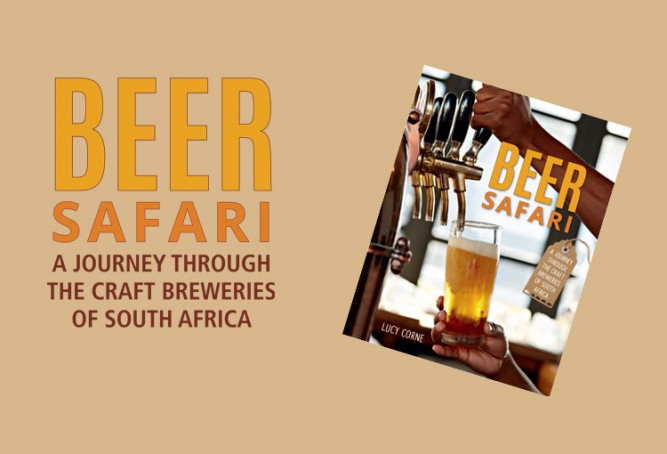 beer safari by lucy corne large slider