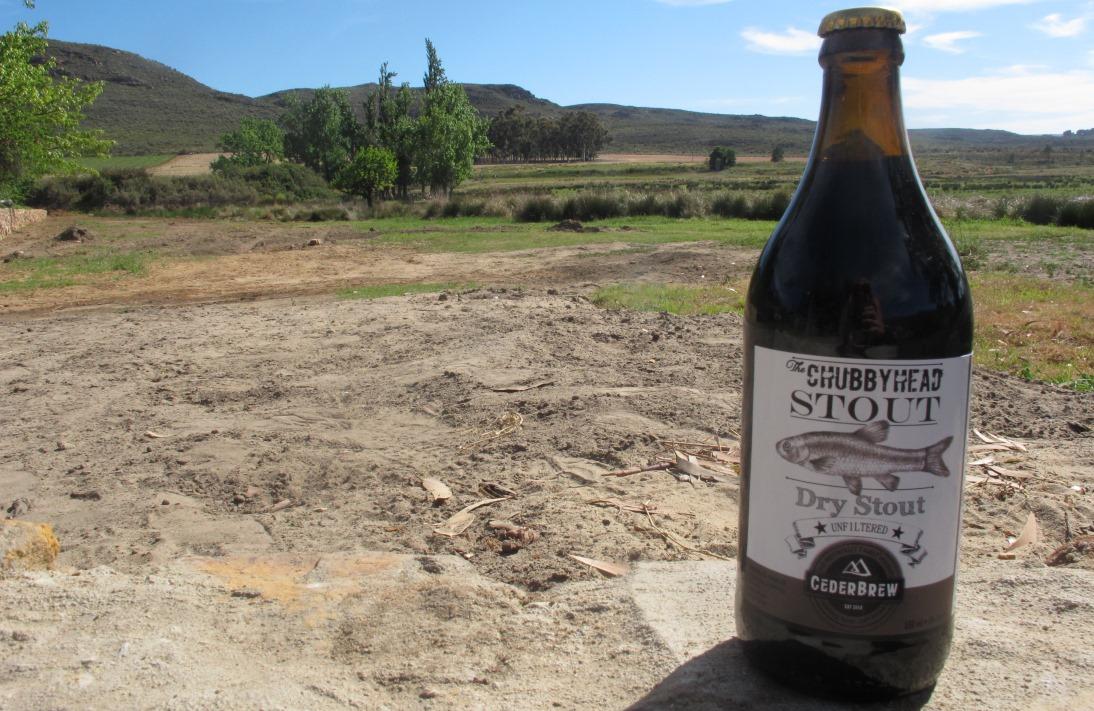 Help crowdfund a Cederberg craft beer lawsuit - The Brewmistress