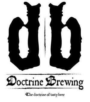 doctrine brewing pietermaritzburg