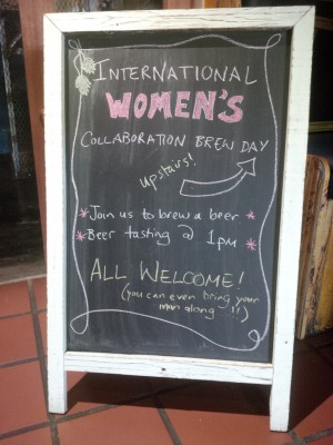 womens day brew (2)
