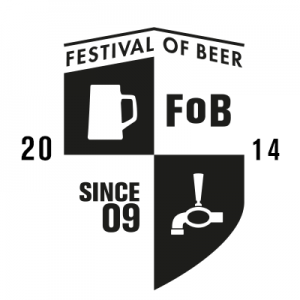 Jo'burg Festival of Beer