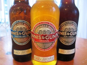 innis and gunn south africa