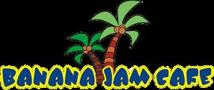 banana jam cafe beer