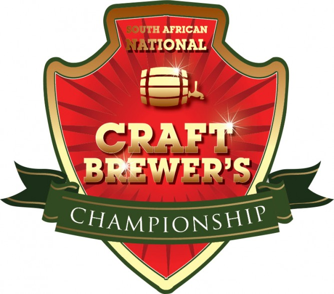 south african national craft brewers championship