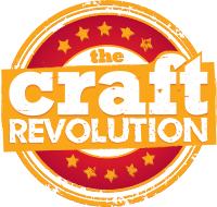 craft revolution