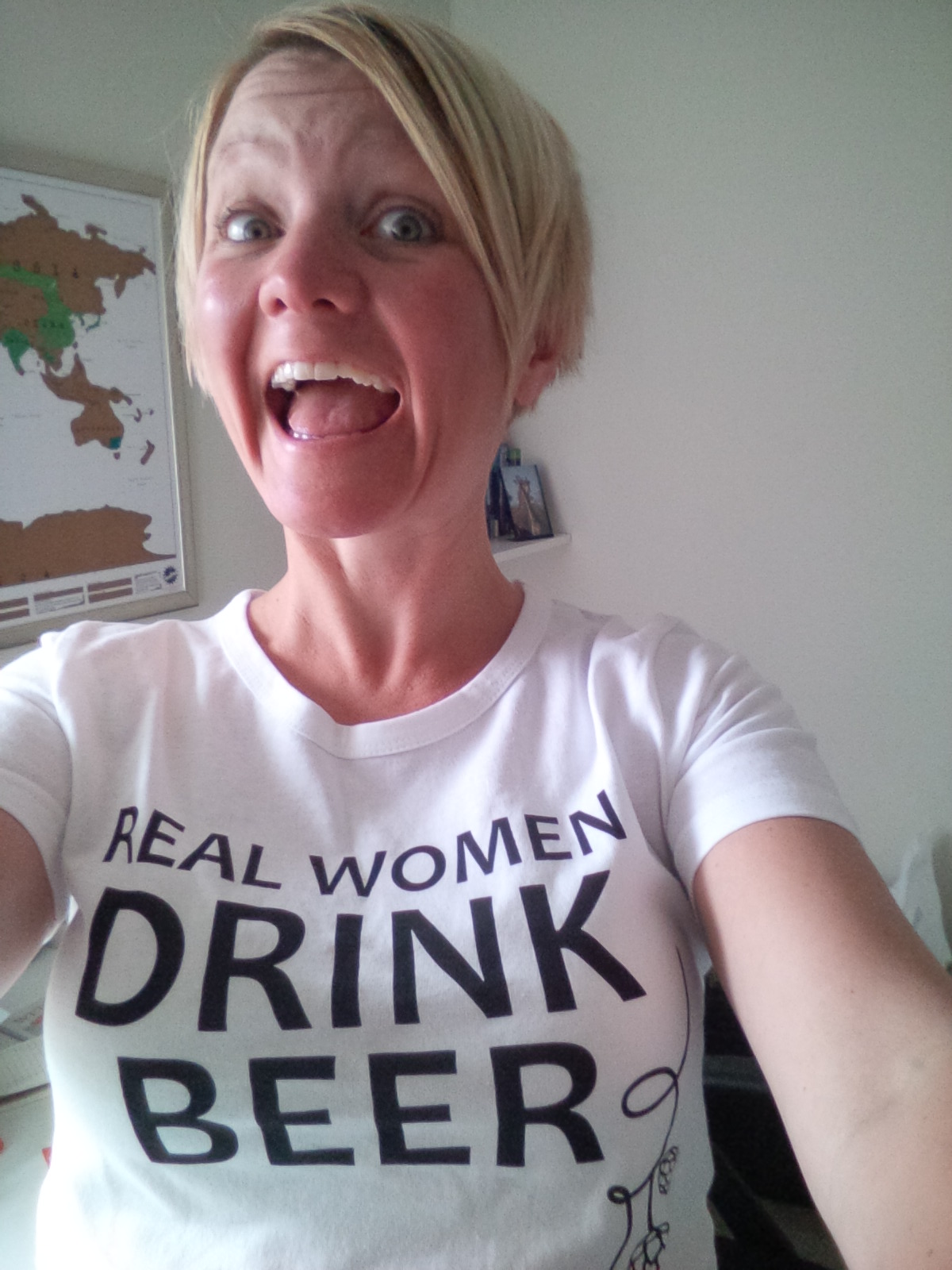 Available at http://www.beershirts.co.za/