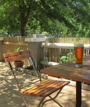 flagship brew riebeek kasteel