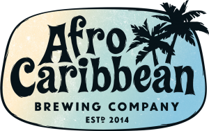 afro caribbean brewing company