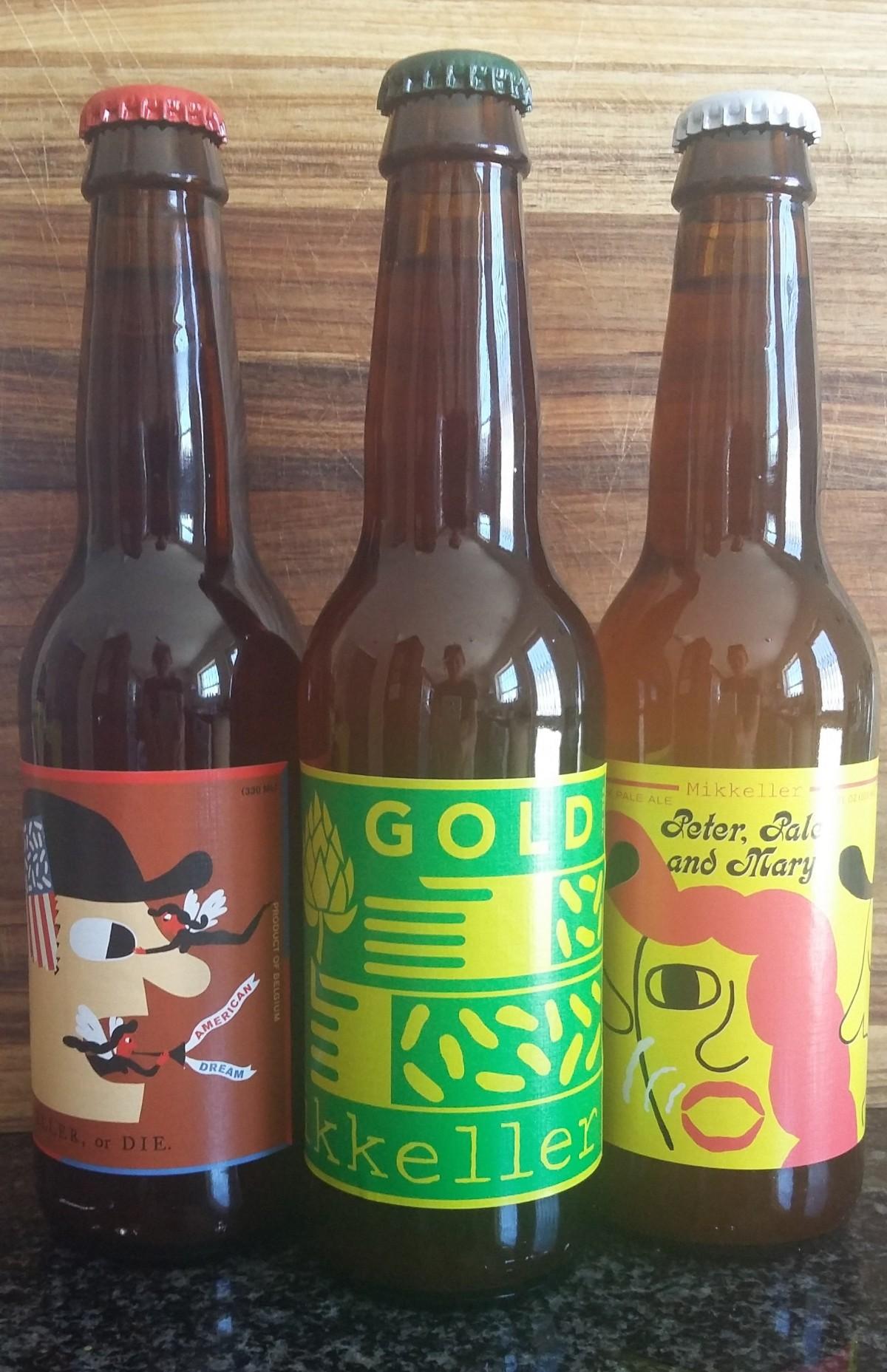 mikkeller beer south africa
