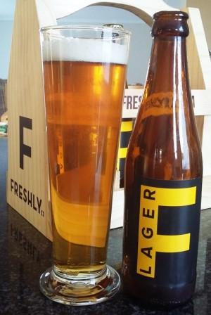 freshly lager (2)